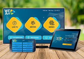 WOW-WE App Screen.png