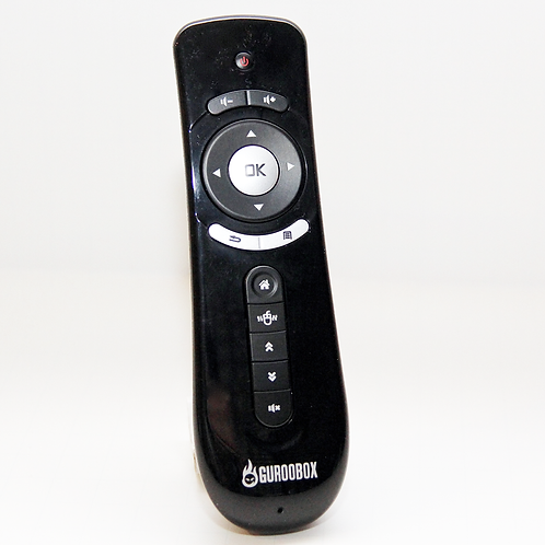 EZ Remote