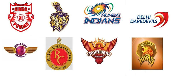 Indian-Premier-League-IPL-2016-All-Teams
