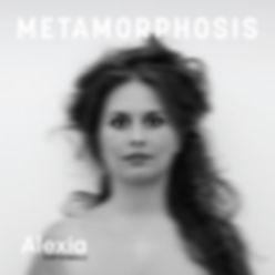 Alexia-album-cover_3000.jpg