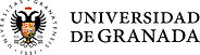 Universidad de Granada.png