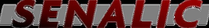 logo senalic.png