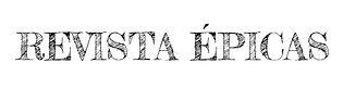 logo RE.jpg