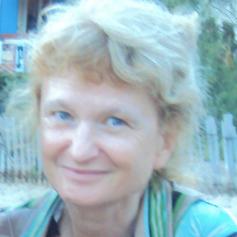 Florence Goyet