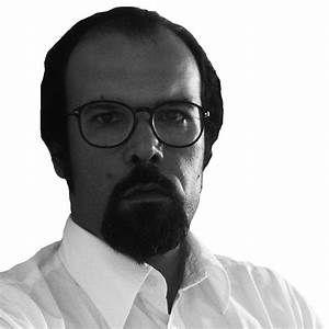 Renato_Epifânio.jpg