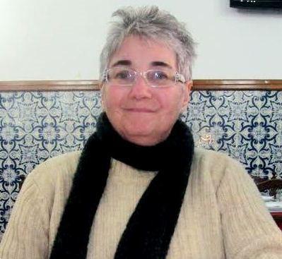 Sandra Sacramento