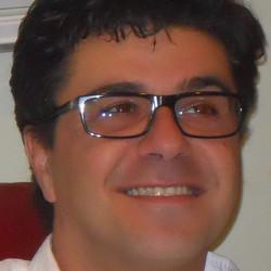 Alberto Vespazini