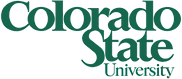 Colorado_State_University_logo.png