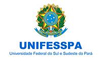 unifesspa-universidade-federal-do-sul-e-
