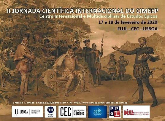 cartaz_divulgação_II_JORNADA_CIMEEP.jpg
