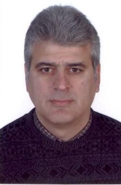 Ioannis Kioridis