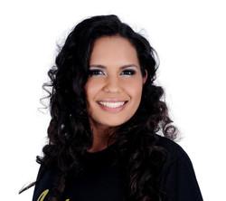 Raquel Lima