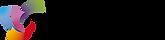 logo-Universite-Jean-Jaures.png