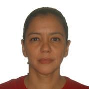 Anna Beatriz Paula