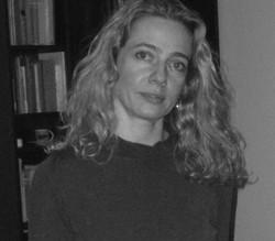 Ana Alexandra Alves de Sousa