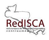 REDISCA.jfif