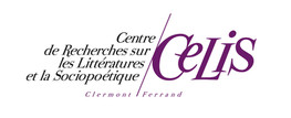 Logo_CELIS_quadri.jpg