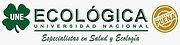 Universidad Nacional Ecologica.jpg