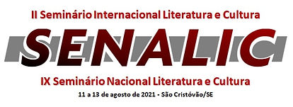 SENALIC 2021 BOTÃO.jpg