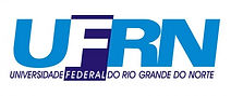 ufrn_logo.jpg