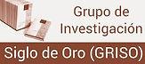 GRISO.jpg
