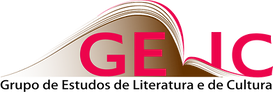 logo gelic.png