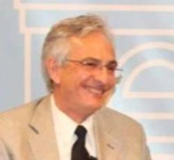 Raúl Marrero-Fente