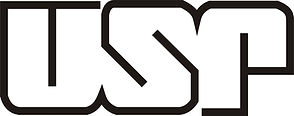 logo-usp%20(2).jpg