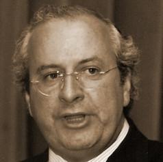 José Pedro Serra
