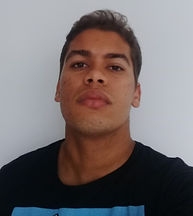 Tiago_edited.jpg