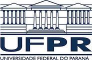 UFPR.jpg
