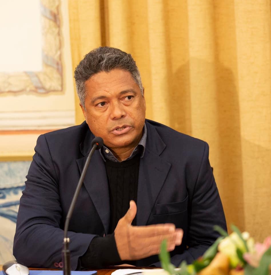 Luiz Eduardo Oliveira