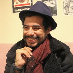 Rodrigo Michell Araujo