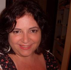 Márcia Mariano