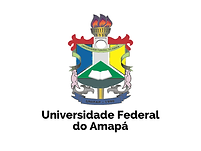 unifap-universidade-federal-do-amapa.png