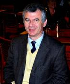 José Augusto Cardoso