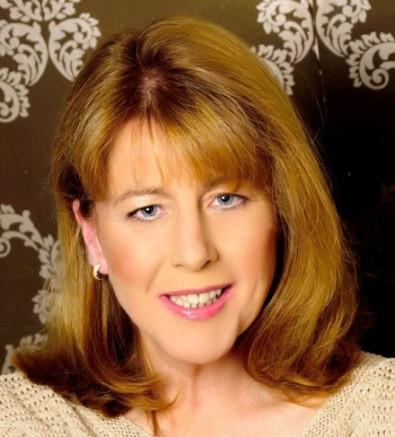Margaret Anne clarke