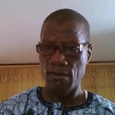 Abdoulaye Keita