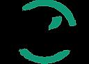 logo-vert-vf2.png