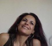 Assia Mohssine