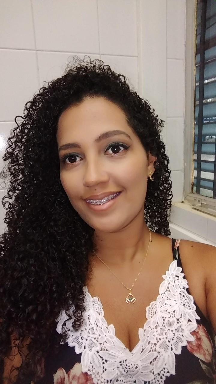 Gisela Reis de Gois