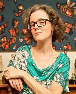Tamara Quírico