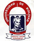 Un Bolívar.jpg
