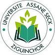 Université_Assane_SECK_de_Ziguinchor.jpg