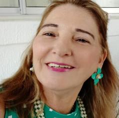 Ana Leal