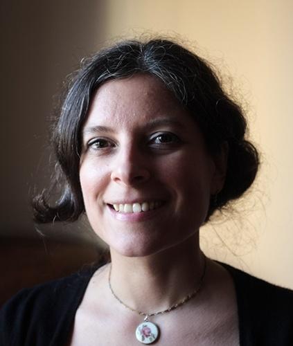 Ana Rita Barros Figueira