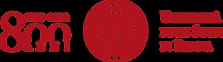 thumbnail_Logo Unipd 800_edited.png
