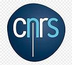 CRNS.jpg