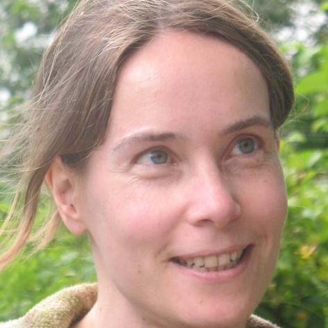 Claudine Le Blanc