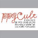 Logo-PPGCult2.jpg